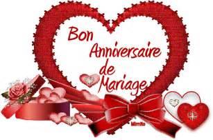 idã e anniversaire de mariage anniversaire de mariage