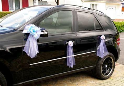 deco voiture de mariee articles de bijouxbandit tagg 233 s quot d 233 co voiture mari 233 s 4x4 quot bijouxbandit skyrock