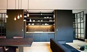 Küchentheke Mit Stauraum : k chentheke ~ Sanjose-hotels-ca.com Haus und Dekorationen