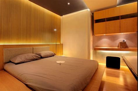 home bedroom interior design photos bedroom interior design android apps on google play