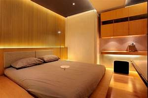bedroom interior design android apps on google play With interior design 101 bedroom