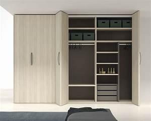 NOLIMITS+ programa de armarios de los más completos del mercado Fábrica de Muebles JJP