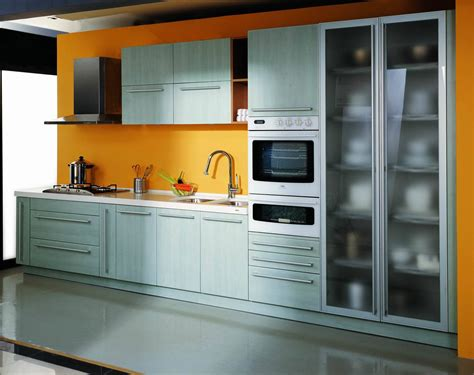 pvc kitchen cabinets myideasbedroom com