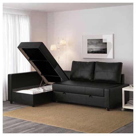 furniture provide superior stability  comfort