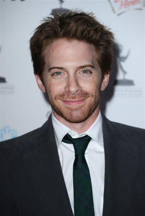 seth green film actor actor television actor