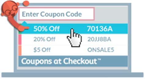 Papajohns.com Coupon Codes 2016 (50% discount) December