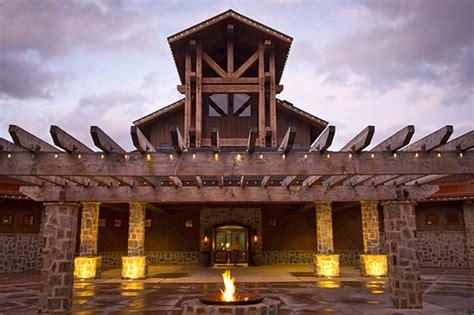 top  winery restaurants  washington state