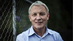 Phil Goff to quit Parliament at 2017 election if he loses ...