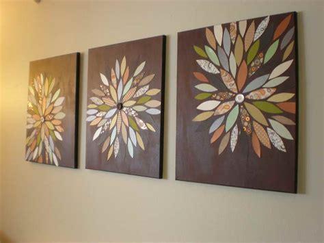 diy livingroom decor diy home decor ideas living room diy living room wall decor easy home decorating ideas 9621