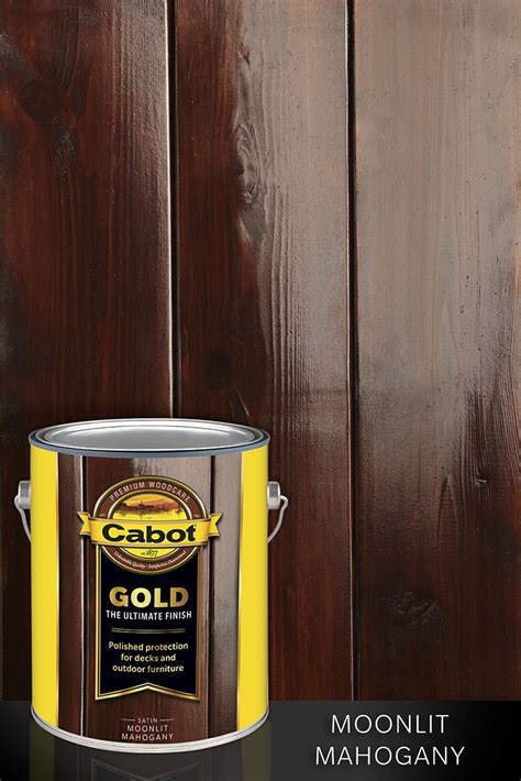 cabot stain ideas  pinterest outdoor wood