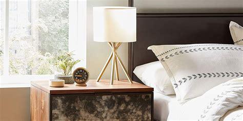 bedside lamps   buy  stylish bedside lamps