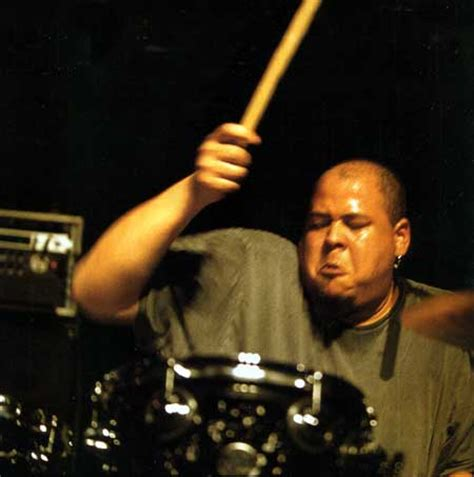 abe laboriel jr drummerworld