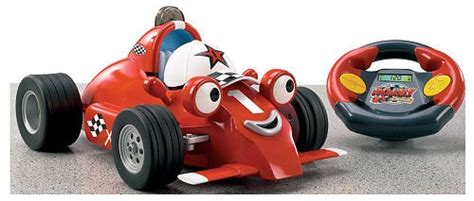 Roary The Racing Car Toys At Toys R Us