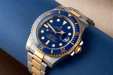 Rolex Submariner Date Watches   ref 116613LB   Steel ...