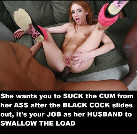 Slave2 In Gallery Cuck Wife Captions Black Interracial Teen Creampie Facial Sluts Picture