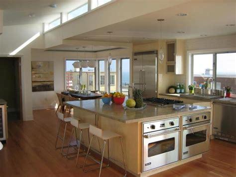 tips  declutter  organize   kitchen remodel hgtv