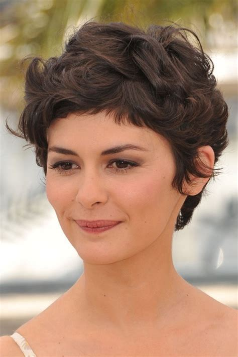 fringe hairstyles for curly hair 40 сharming fringe hairstyles for any taste and occasion