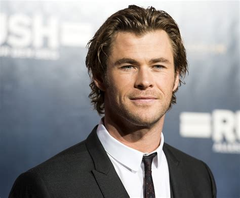 Chris Hemsworth?s Rush doesn?t do much at the box office