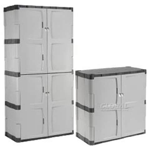 rubbermaid storage cabinet office cabinets plastic rubbermaid plastic storage cabinets