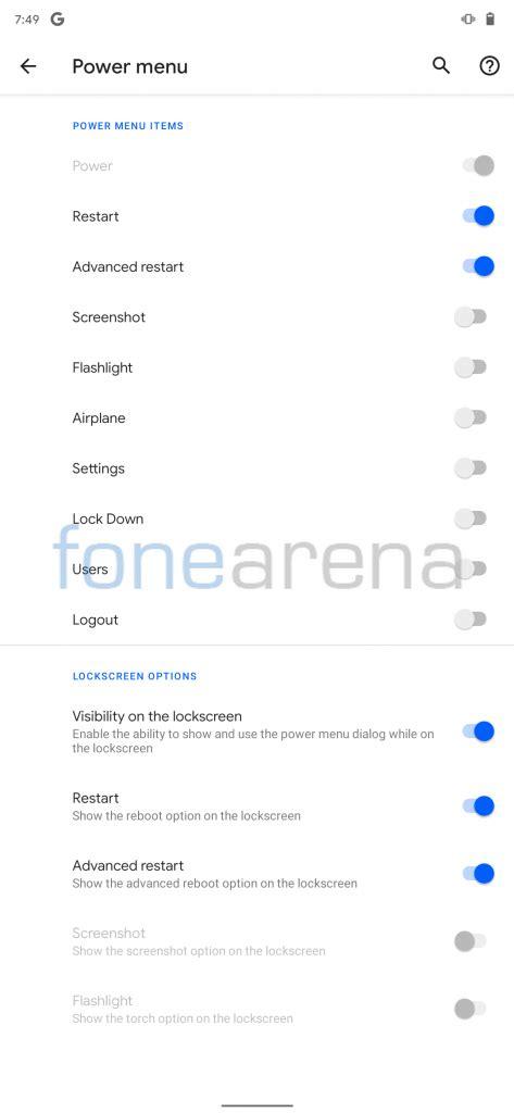 Redmi-Note-7-Pro-Android-10-FoneArena-Evolution-X-32