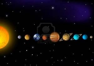 Terrestrial Planets Solar System in Order - Pics about space