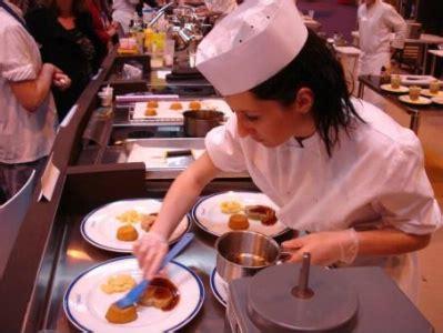 recherche apprentissage cuisine cv apprenti cuisinier