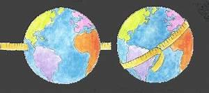 Durchmesser Berechnen Aus Umfang : das universum ~ Themetempest.com Abrechnung