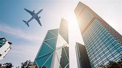 Travel Management Airlines Services Corporate Hotels United