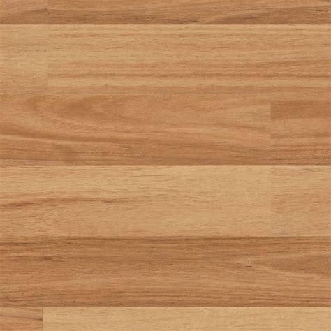 black laminate kitchen flooring quickstep classic laminate flooring bringing an earthy 4729