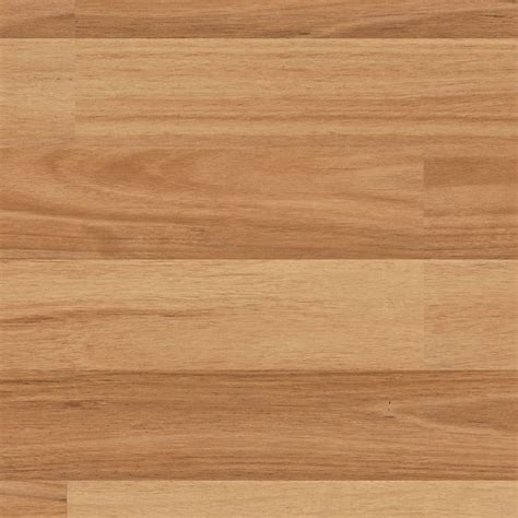 Quickstep Classic Laminate Flooring Bringing An Earthy