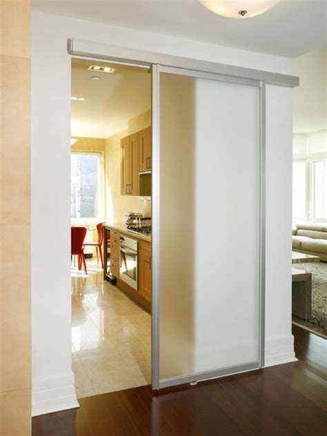 sliding kitchen doors interior contemporary kitchen barn door design pictures remodel