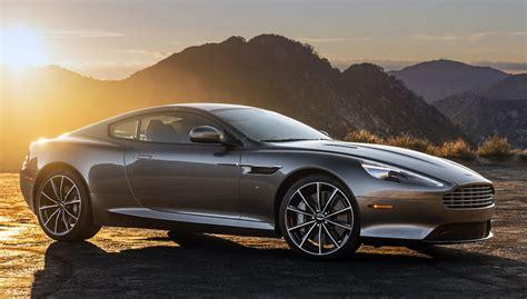 Aston Martin, Rolls Royce, Bentley Cut Prices In India