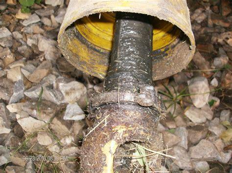 bush hog pto shaft safety cover  yesterdays tractors