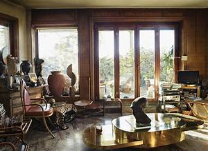 Italian Interior Design: 20 Images of Italy's Most