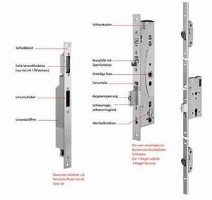 Einbruchschutz Tür Nachrüsten : mediator elektrischer t r ffner f r mehrfamilienh user ~ Lizthompson.info Haus und Dekorationen