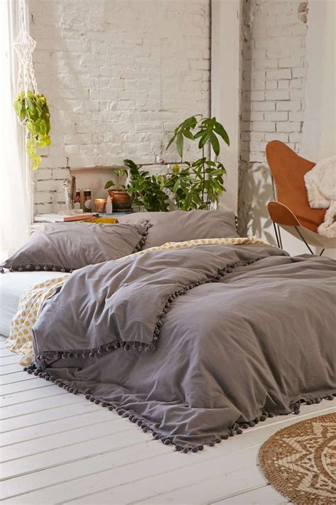 Best Linen Duvet Covers by Best 25 Duvet Covers Ideas On Anthropologie