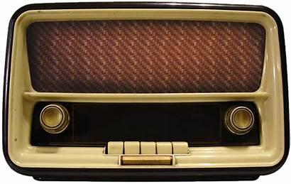 Radio Retro Radios Cd