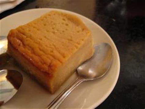 recettes desserts au lait de coco recettes asiatiques restaurants asiatiques asie360