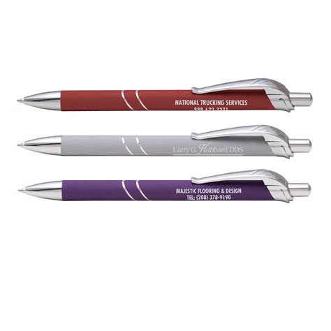 lunch bags for buy promotional touch thompson pen at national pen