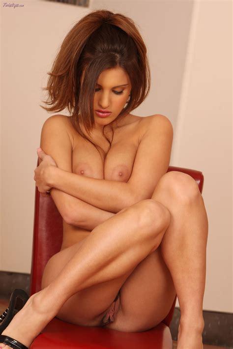 andie valentino gallery sexy beauties