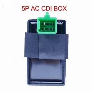 Cheap Sunl 110 Atv Parts  Find Sunl 110 Atv Parts Deals On