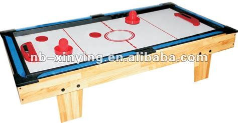 best place to buy a pool table wooden 3 in 1 table game including pool table air hockey
