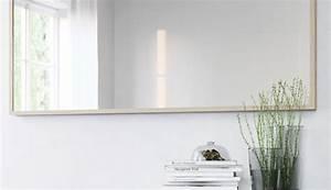 Wandspiegel Groß Modern : spiegel f r das schlafzimmer online kaufen ikea ~ Whattoseeinmadrid.com Haus und Dekorationen