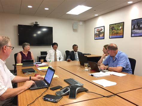 ippc bureau the cpm bureau meeting held in washington dc usa
