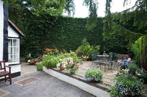 park cottage warwick park cottage warwick b b reviews photos price