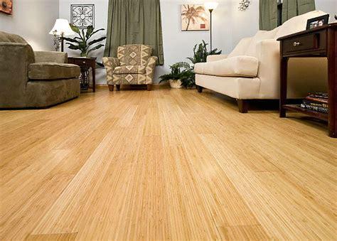Bellawood Hardwood Floor Cleaner Vs Bona by Bellawood Hardwood Flooring Alyssamyers