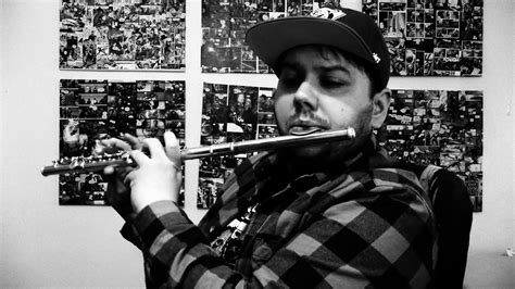 Zedd feat. Selena Gomez - I want you to know Flute Cover ...