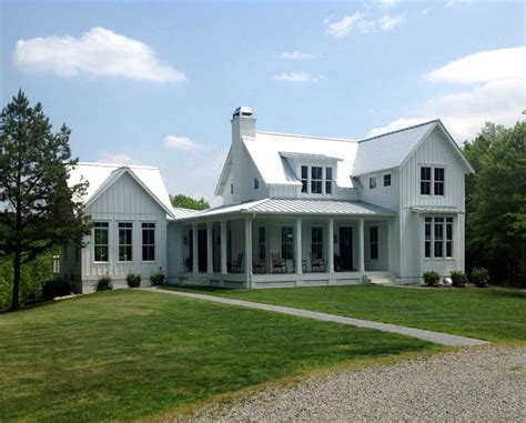 vintage home nc a modern farmhouse for in carolina hooked on 6805