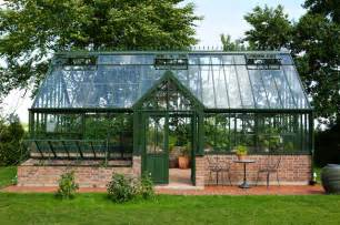cape cod house plans with photos greenhouses traditional greenhouses boston by