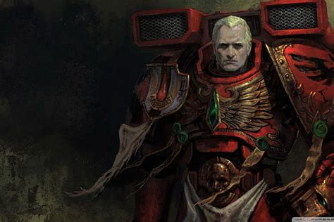 .these wallpapers are free download for pc, laptop, iphone, android phone and ipad desktop. Chaos Space Marines Wallpaper ·① WallpaperTag